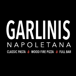 Garlini's (Pickup & Delivery Only)