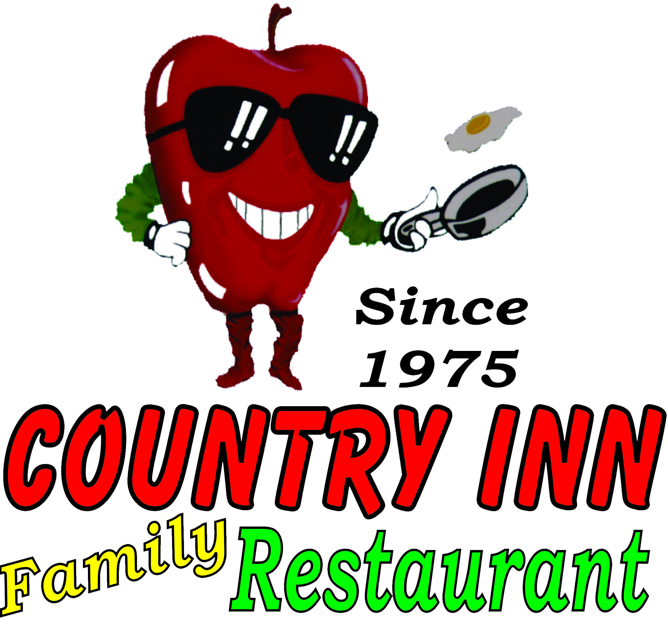 Country Inn Family Restaurant